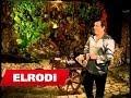 Valbona Mema ft. Pajtim Struga - Hajde me mu (Official Video)