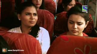 Crime Patrol The Victim 2 Episode 402 3rd August