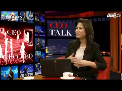 TS. Lê Hùng Tiến - Giám đốc Cty CP Tư Vấn Thiết kế công nghệ Mặt Trời Đỏ