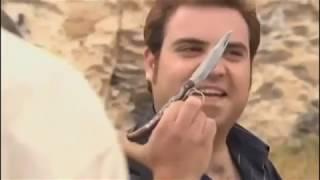 Правдивая история. Тегеран-43