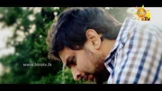 Mata Kiyanna Nam Epa 2 (Orchestral Version) -  Sajjad Hassan