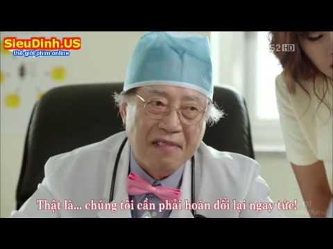 Xem Phim Cap Doi Hoan Canh Tap 3c