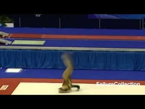 Cassetadas Olimpicas 2012