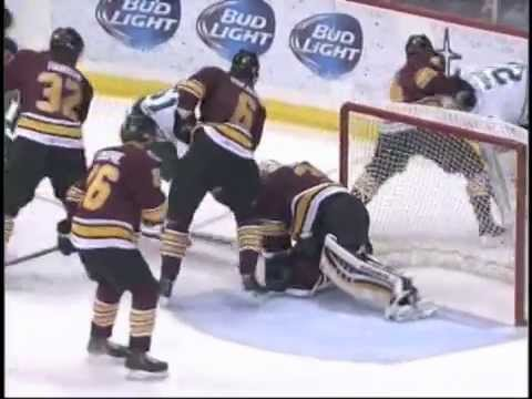 Game Highlights: April 11 - Chicago Wolves at Iowa Wild