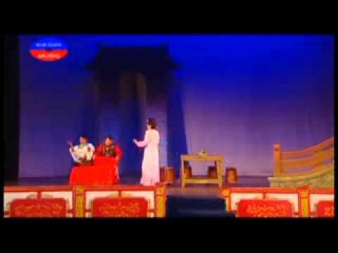Hai kich-Than Tai Tho Dia