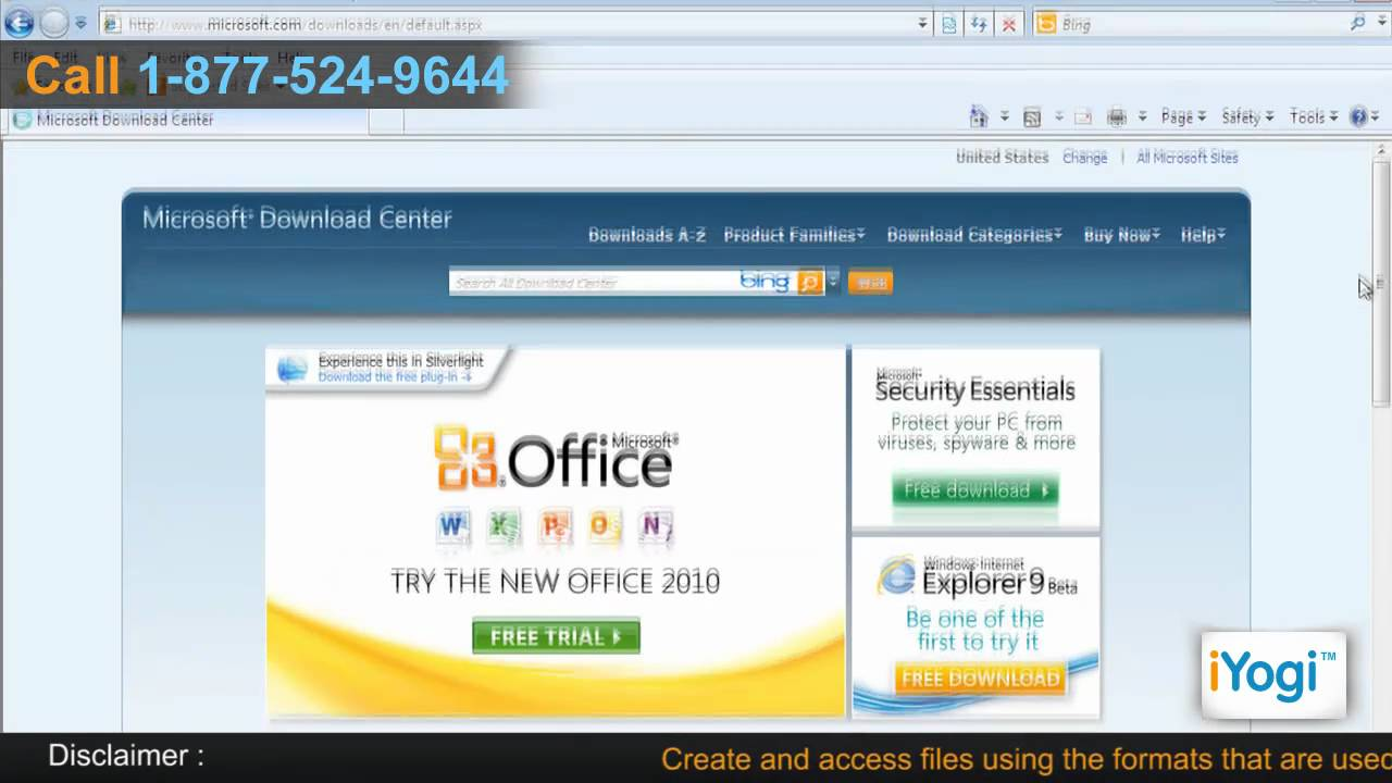 Install microsoft office 2010 compatibility pack in - Installer office 2010 sur windows 8 1 ...
