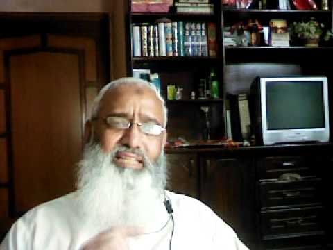 PROSPECTS OF  AGRI  LIVESTOCK  BUSINESS IN PAKISTAN DR.ASHRAF SAHIBZADA .wmv