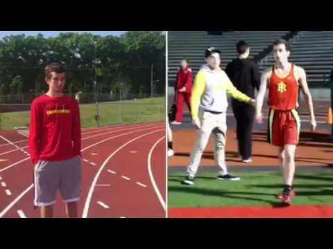 RIHS Track Documentary