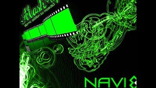 Mashup And Navix Setup For XBMC On IOS7