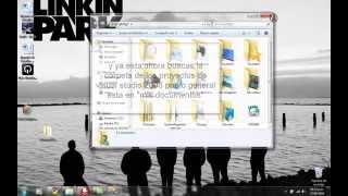 Crear Archivo Ejecutable(Instalador) En Visual Studio 2008