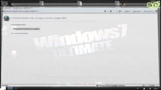 Remover O Qvo6 Ou Qone8 [Internet Explorer / Google Chrome
