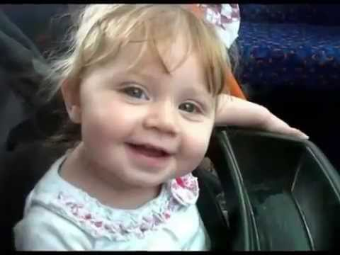 Man charged with murder of toddler Madison Horne