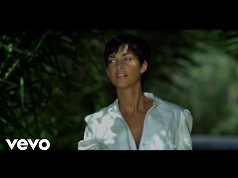 Sheryfa Luna - Je Reviendrai
