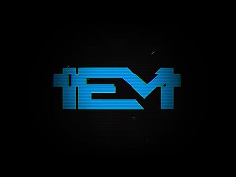 Zedd - Stay The Night (feat. Hayley Williams) (iNexus Remix)