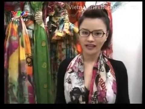 Chung ket sieu mau Viet nam 2012 (24/6/2012)