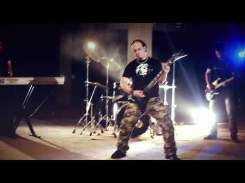 Blood Covenant - At the Cross [Official Music Video] 2013