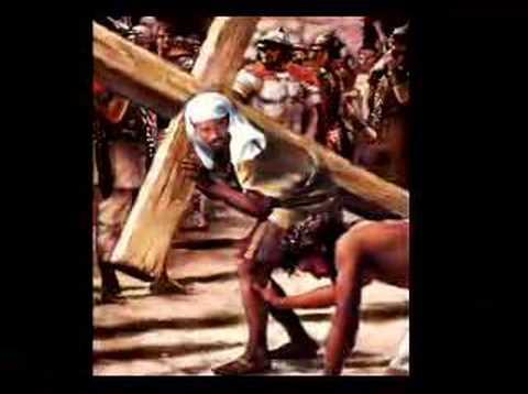 Já estou Crucificado - Fernandinho