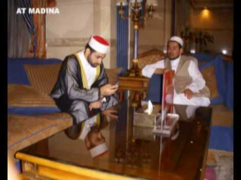 Ghousia Darbar 24  Aastana Aaliyah of Al-Sayed Hashimuddin Al-Gaylani