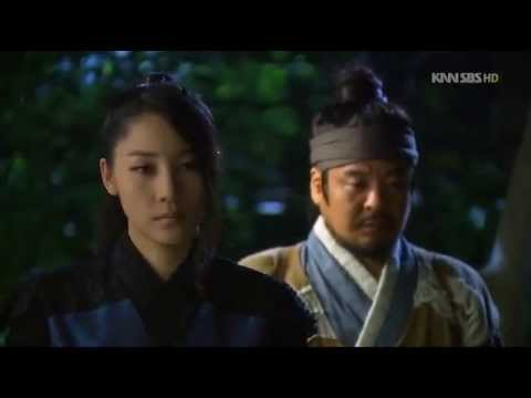 Savaşçı ( Warrior Baek Dong Soo ) 2.Bölüm Türkçe Dublaj