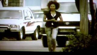 """Seble Tadesse - Jorohin Sitegn """"ጆሮህን ስጠኝ"""" (Amharic)"""