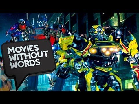 Dare transformers movie mp3