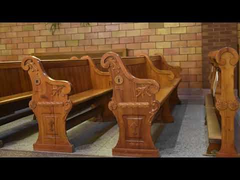 Les églises du Témis #8 St Éleuthère
