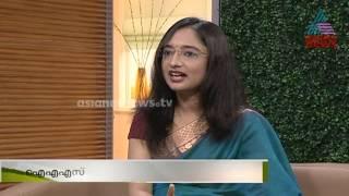 IAS rank holder Dr. Divya Iyer shares her success mantra