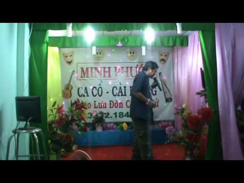Minh Phước Hội Quán : Tây Môn Khánh ( 3106 )