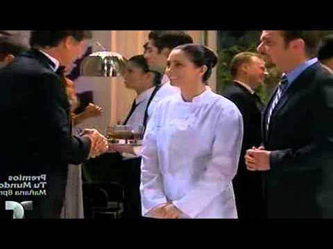 Marido en Alquiler Capitulo 26-1 - YouTube