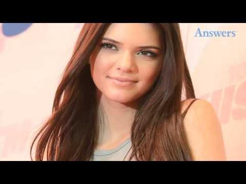 Fairly Shocking Kendall Jenner Scandals Kept Under Major Wraps