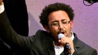 Yetint Amba Mezemran -Amazing Live Worship - Part 4