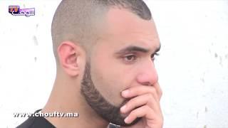 خبر اليوم..تفاصيل جنازة الطالب المغربي اللي قتلو صاحبو بأوكرانيا/حزن/ ألم و دموع   |   خبر اليوم