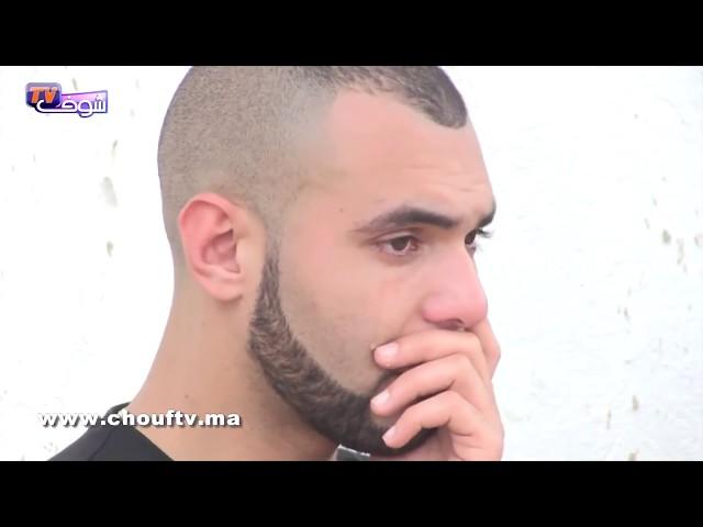 خبر اليوم..تفاصيل جنازة الطالب المغربي اللي قتلو صاحبو بأوكرانيا/حزن/ ألم و دموع   خبر اليوم