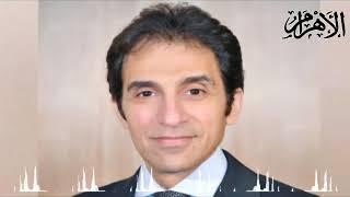 """متحدث الرئاسة: السيسي أنقذ الدولة..و""""حكاية"""