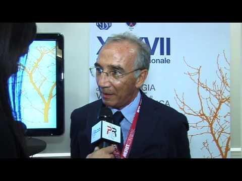 Radiologia, a Catania il 37° Congresso nazionale Sirm