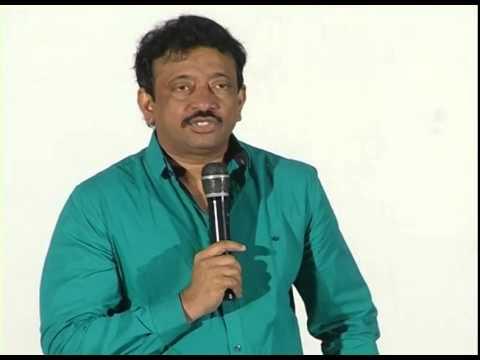 Anukshanam-Movie-Press-Meet---Manchu-Vishnu-Ram-Gopal-Varma
