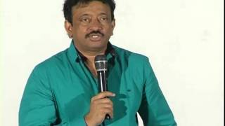 Anukshanam-Movie-Press-Meet---Manchu-Vishnu-Ram-Gopal-Varma