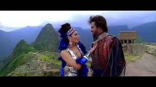 Dailymotion Enthiran Video Songs HD Kilimanjaro A Music