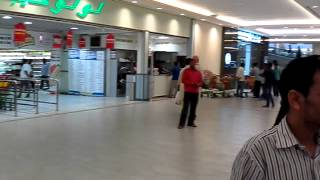 uae video 1 lulu market ghumdai