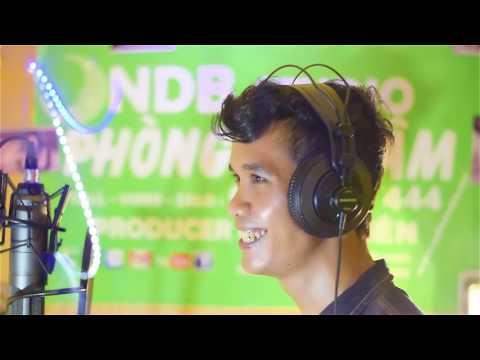 [Video studio] CON BƯỚM XUÂN KHMER VIỆT - THÂN KIM
