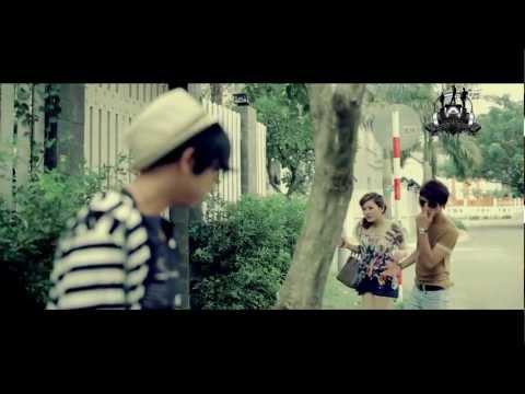 [Official MV HD 1080p] Giá Như Chưa Từng Quen - HKT