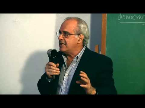 Global Capitalism - May 2013 - Richard D Wolff