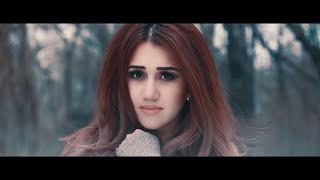 Превью из музыкального клипа Дилсуз - Айтгин