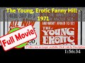 The Young Erotic Fanny Hill 1971 23773 FuII olmyow