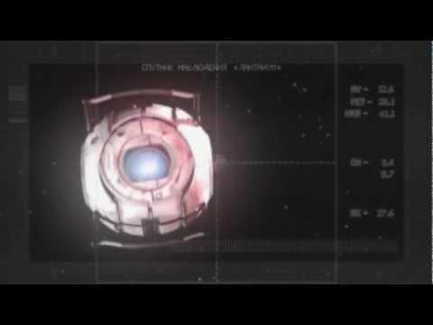 Spike VGA: Уитли и новая Half-Life