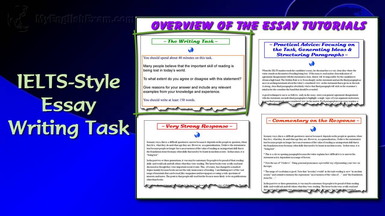 essay ebook How to write an essay will make life easier for you it will help you produce an essay that your tutor will appreciate, and that will do you credit.