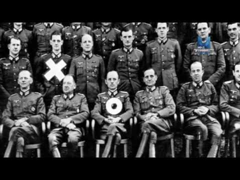 Konšpirácie 3 - Studená vojna