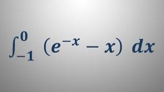 Določeni integral 6