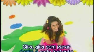 Aline Barros e Cia - Pula Pula (Legendado) view on youtube.com tube online.
