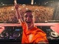 martin garrix full live-set  slam!